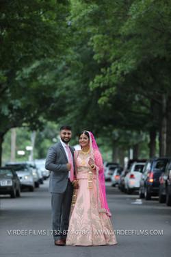 WEDDING DAY  (845)
