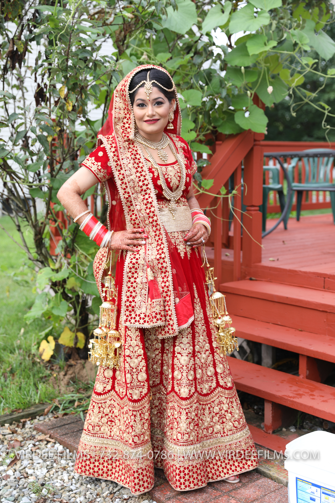 WEDDING DAY  (121)