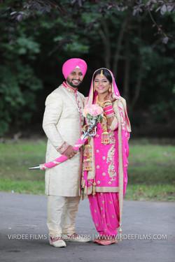 WEDDING DAY  (1)