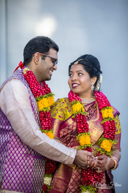 WEDDING (70)