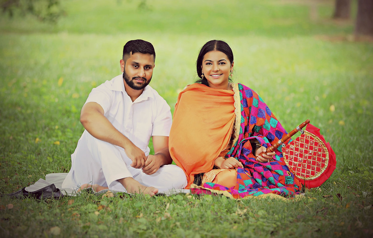 paranveer-japinder-pre-shoot-photo-virde