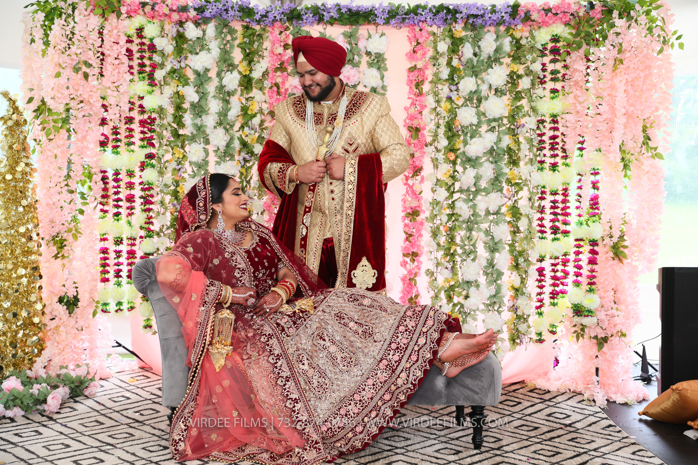 HARRY WEDDING (1049)