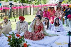 WEDDING DAY (325)