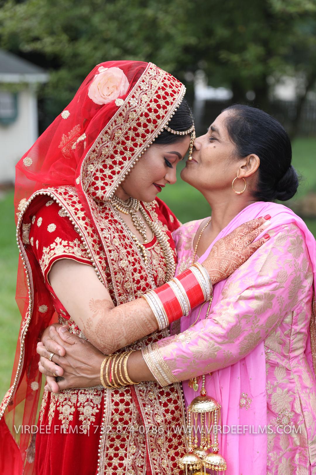 WEDDING DAY  (142)