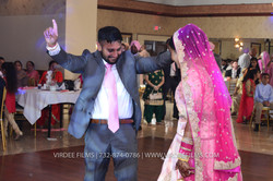 WEDDING DAY  (1039)