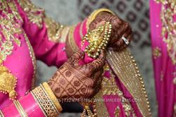 WEDDING DAY  (243)