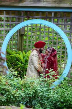 LOVE WEDDING  (134)