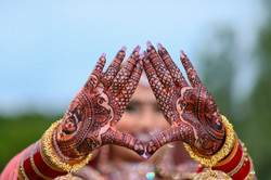 LOVE WEDDING  (338)