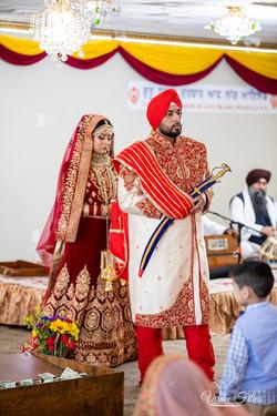 WEDDING (523)