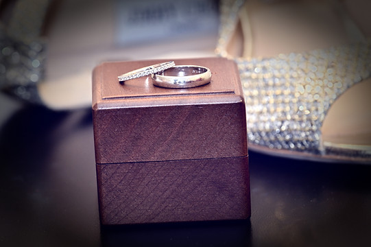 Wedding Photographer-Virdee Films  (12).