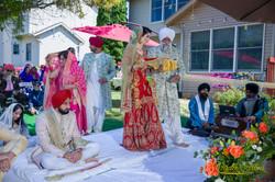 WEDDING DAY (320)