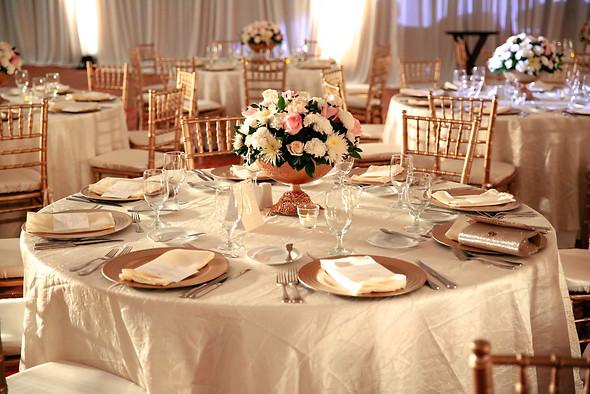 Wedding Photographer-Virdee Films  (26).