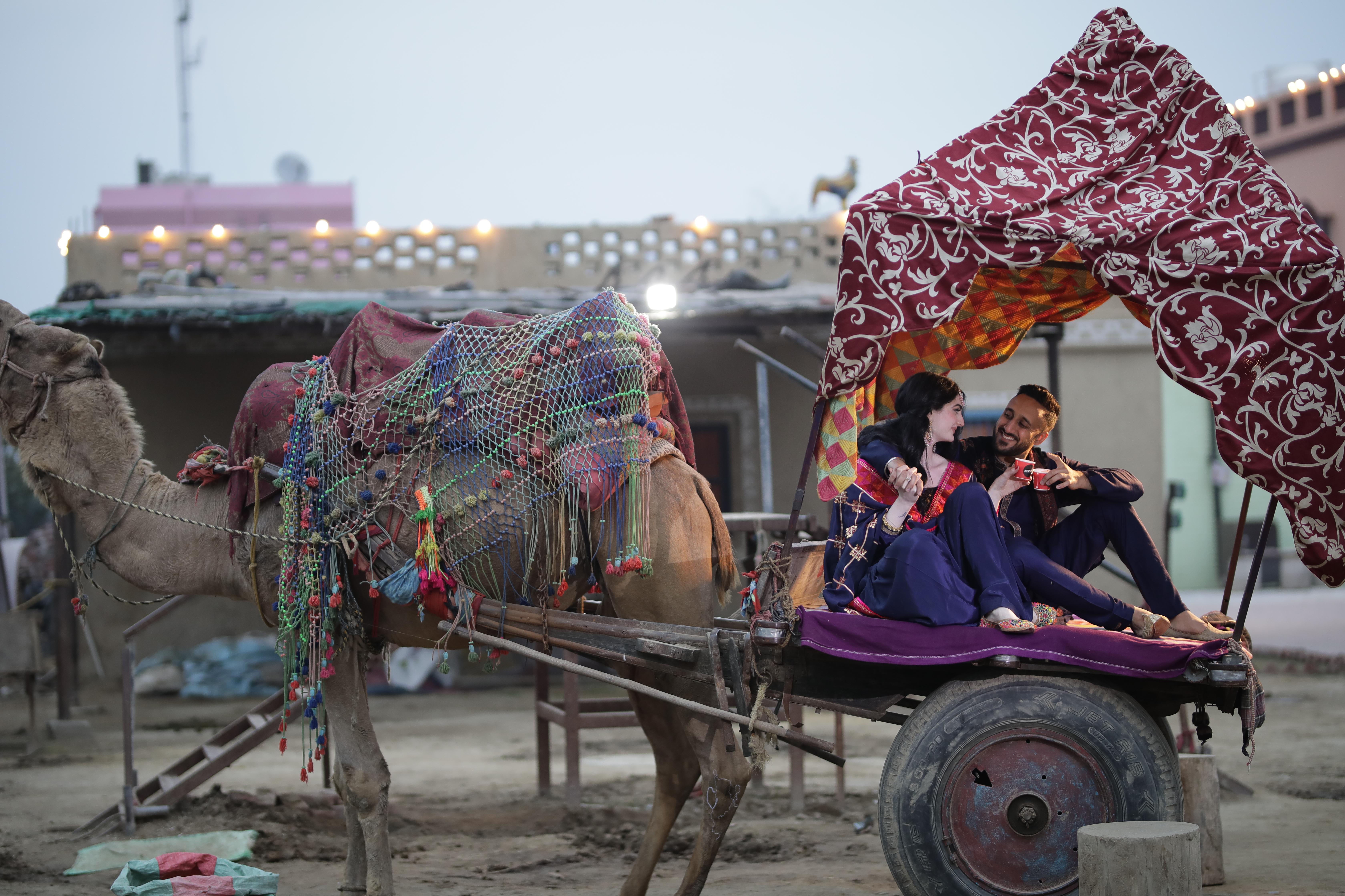 E-SHOOT INDIA  (101)
