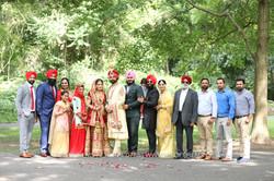 WEDDING DAY  (589)