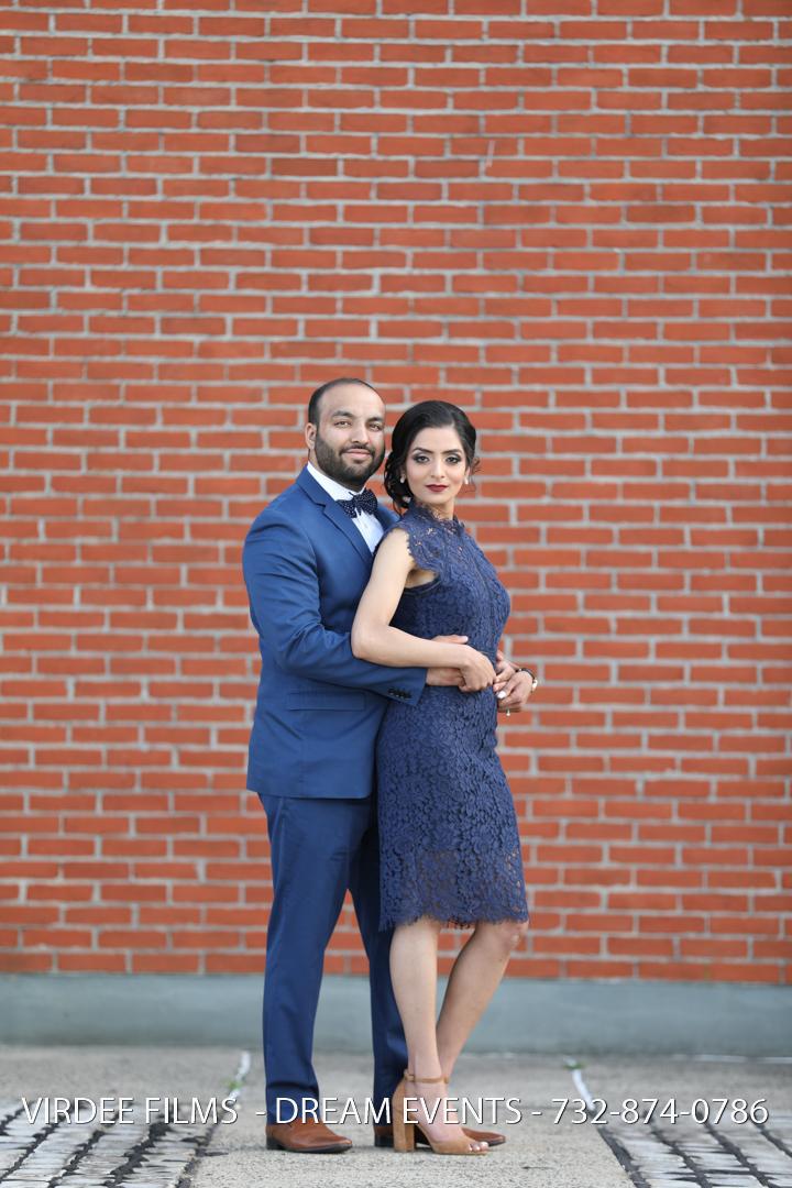 PRE-WEDDING  (228)