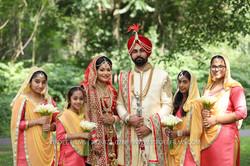 WEDDING DAY  (577)