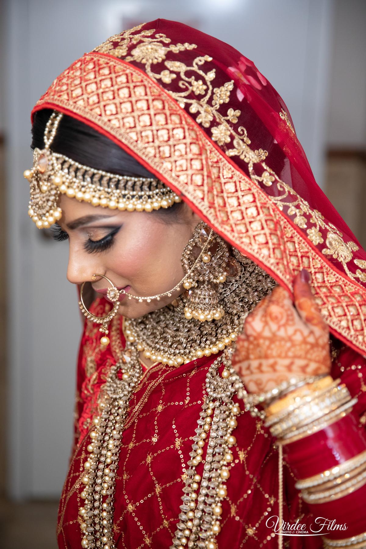 WEDDING (163)