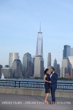 PRE-WEDDING  (370)