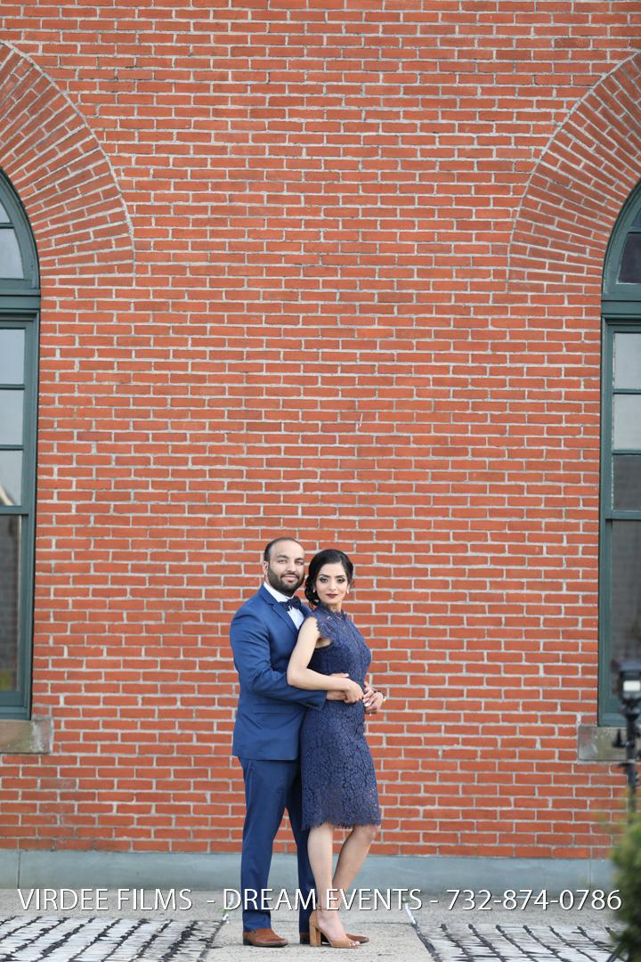 PRE-WEDDING  (230)
