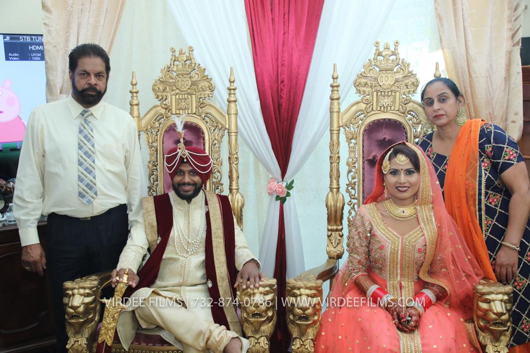 WEDDING  (1261)