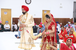 WEDDING DAY  (459)