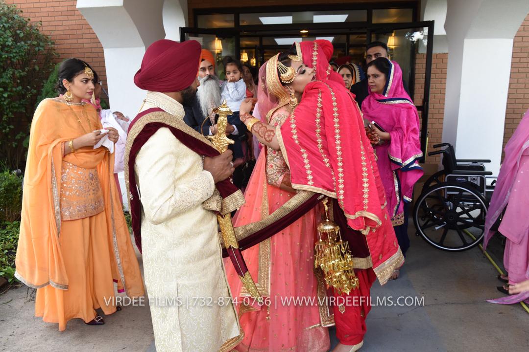 WEDDING  (1296)