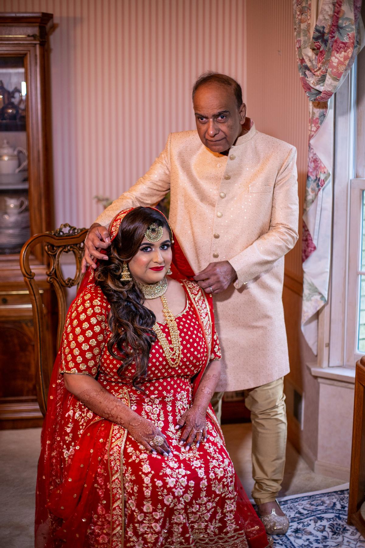 WEDDING  (181)
