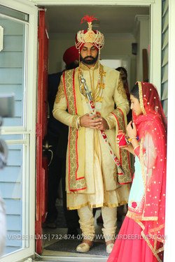 WEDDING DAY  (254)