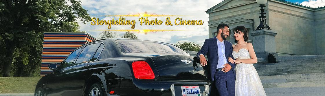 _Storytelling_Photo_&_Cinema_-Virdee_F