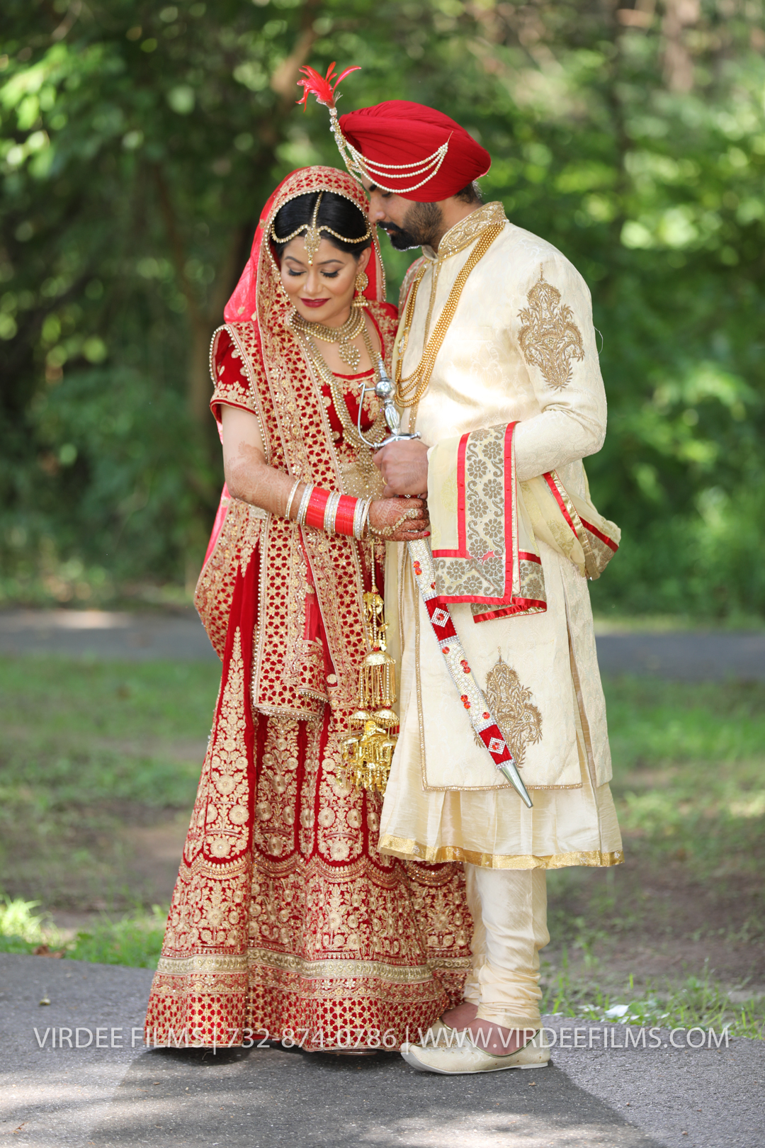 WEDDING DAY  (28)