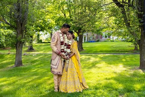 WEDDING (36).jpg