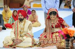 WEDDING DAY  (406)