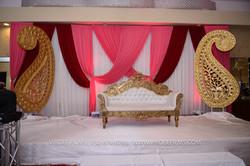 WEDDING DAY  (862)