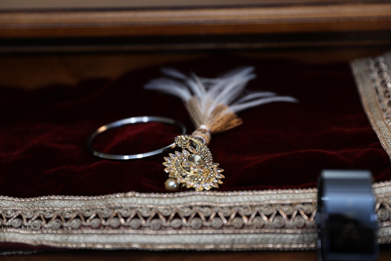 B+S WEDDING  (166)