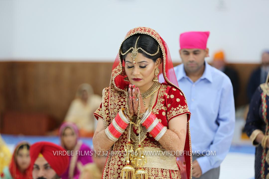 WEDDING DAY  (405)