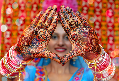 Wedding Photographer-Virdee Films  (31).