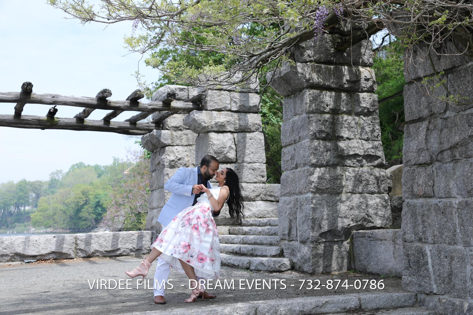 PRE-WEDDING  (130)