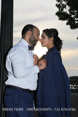 PRE-WEDDING  (392)