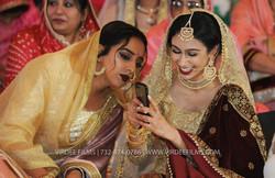 WEDDING  (846)