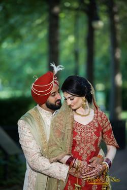 WEDDING DAY (5)
