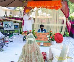 WEDDING DAY (339)
