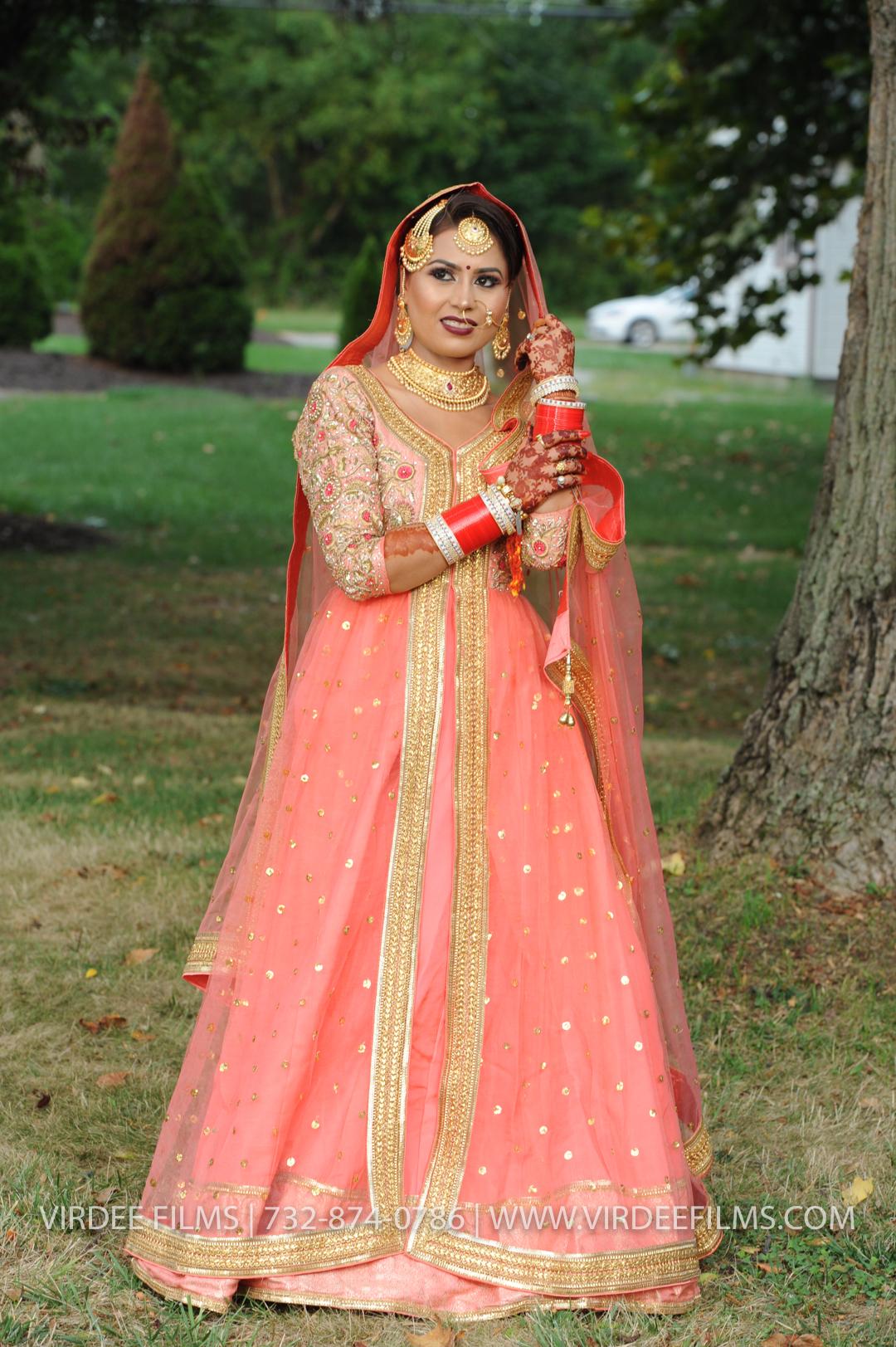 WEDDING  (171)