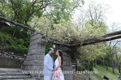 PRE-WEDDING  (108)
