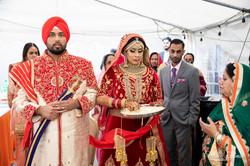 WEDDING (743)