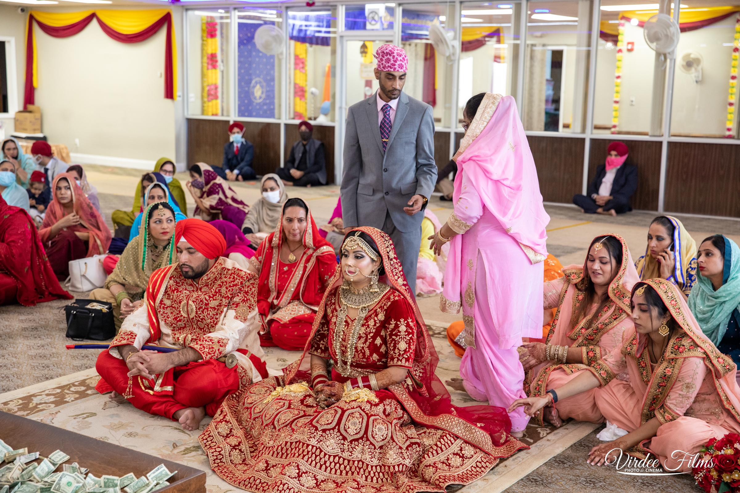 WEDDING (498)