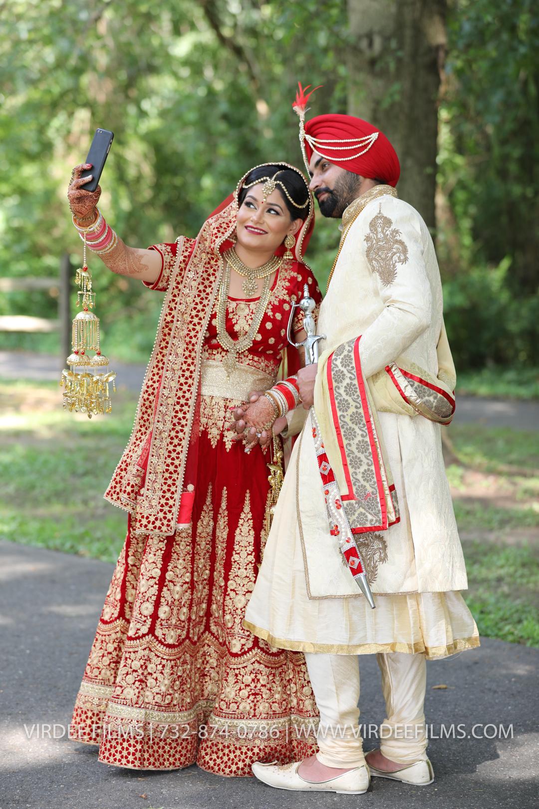 WEDDING DAY  (53)