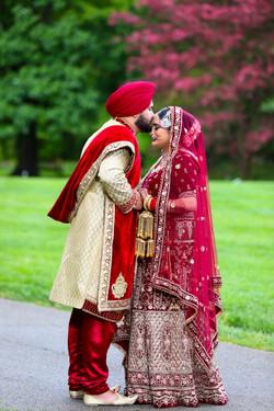 LOVE WEDDING  (65)