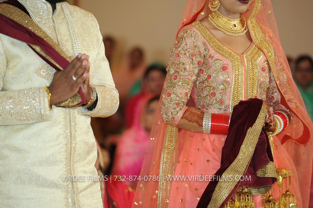 WEDDING  (751)