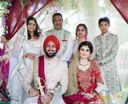 WEDDING DAY (541)