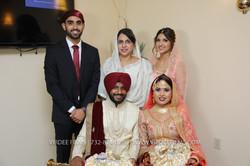 WEDDING  (984)